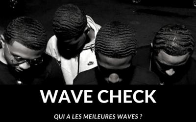 Wave Check ! Une pratique très répandue dans le 360waves Game
